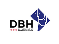 Department of Behavioral Health