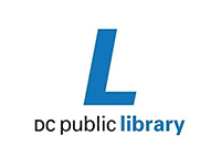DC Public Libraries