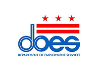 Department of Employment Services - Apprenticeship