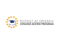 DC College Access