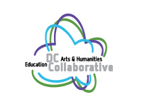 DC-Collaborative