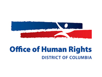 Office of Human Rights