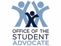 Office of the Student Advocate
