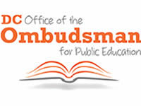 DC Office of the Ombudsman for Public Education